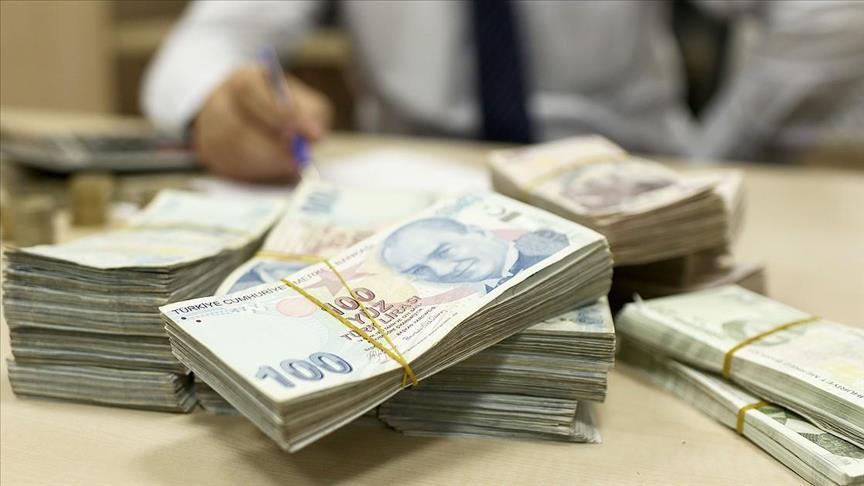 """""""Turecká lira dosud nejvýkonnější měna rozvíjejících se trhů v roce 2021"""