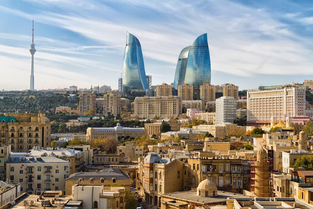 Ázerbajdžán zřídí Výbor na ochranu práv turistů