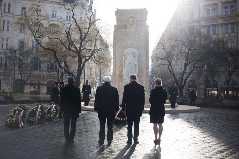 Den památky obětí komunismu