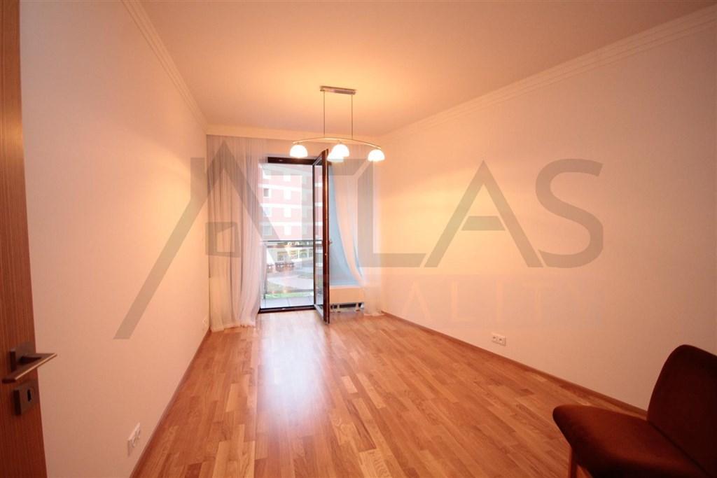 Prodej bytu 2+kk Praha - Hostivař, Berlínská