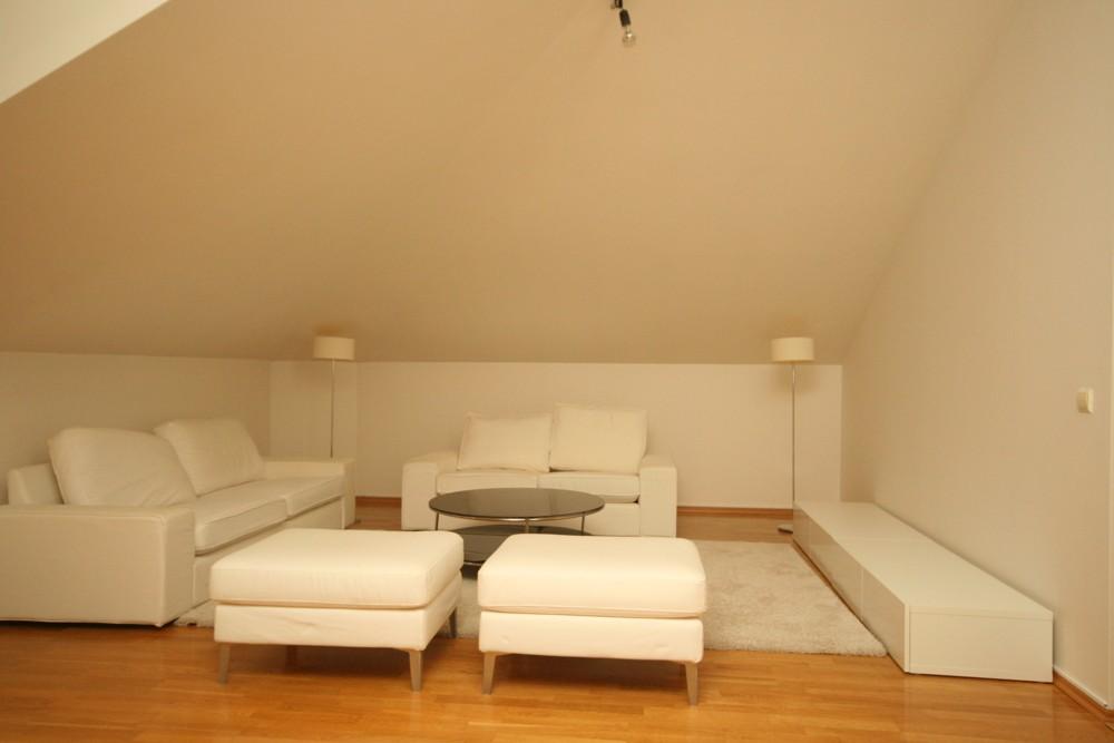 Prodej bytu 3+kk Praha 2 - Vinohrady, Vinohradská