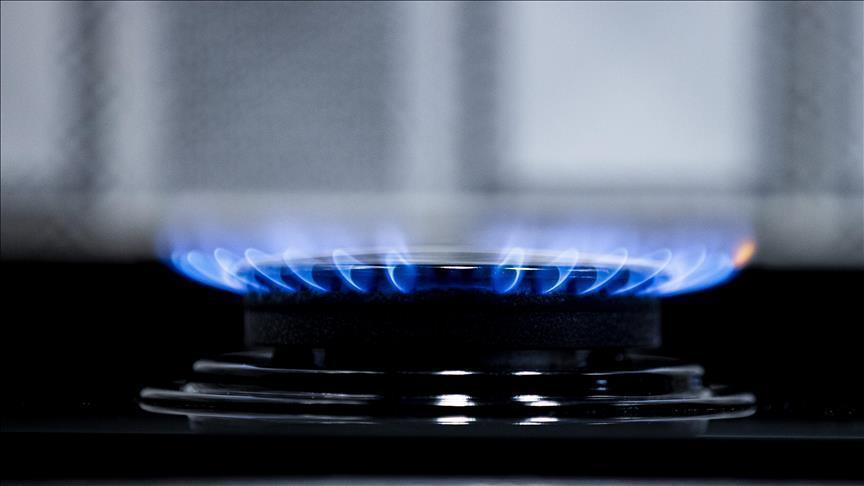 Ceny zemního plynu na spotovém trhu pro sobotu 23. ledna