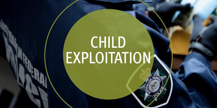 Muž ze západní Austrálie byl obviněn z držení dětské pornografie