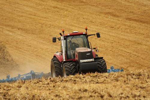 Problémy se ještě prohloubí přistoupením dalších zemí, jako je Polsko, Česká republika a Maďarsko, k EU, protože tyto země mají obrovský zemědělský potenciál s příznivými přírodními podmínkami pro výrobu potravin a vysoké nároky na peněžní dotace.
