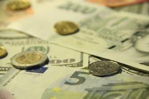 Banky jsou opět ziskové, více půjčují