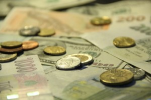 bankovní rada národní banky Slovenska