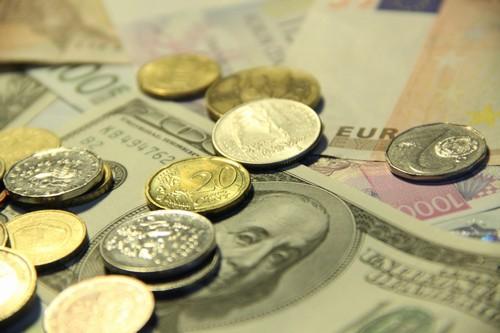 OTÁZKY A ODPOVĚDI Z KNIHY – PENÍZE A BANKOVNICTVÍ