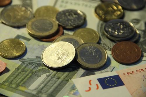 COOL CREDIT, s.r.o. smlouvy o půjčce