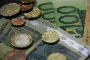 Pojištění v nezaměstnanosti v Polsku