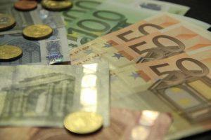 Pojištění v nezaměstnanosti může být povinným prvkem smlouvy o půjčce