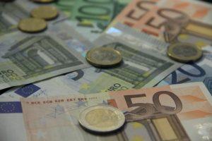 Souhrnné odvody na pojistném v Polsku