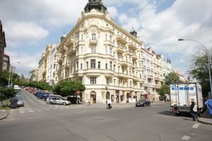 Společenství vlastníků jednotek Litvínov, Jedličkova 1174 IČO: 28740564