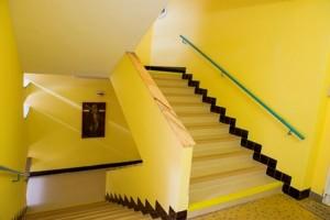 přínos rekonstrukce nemocnice v Žilině