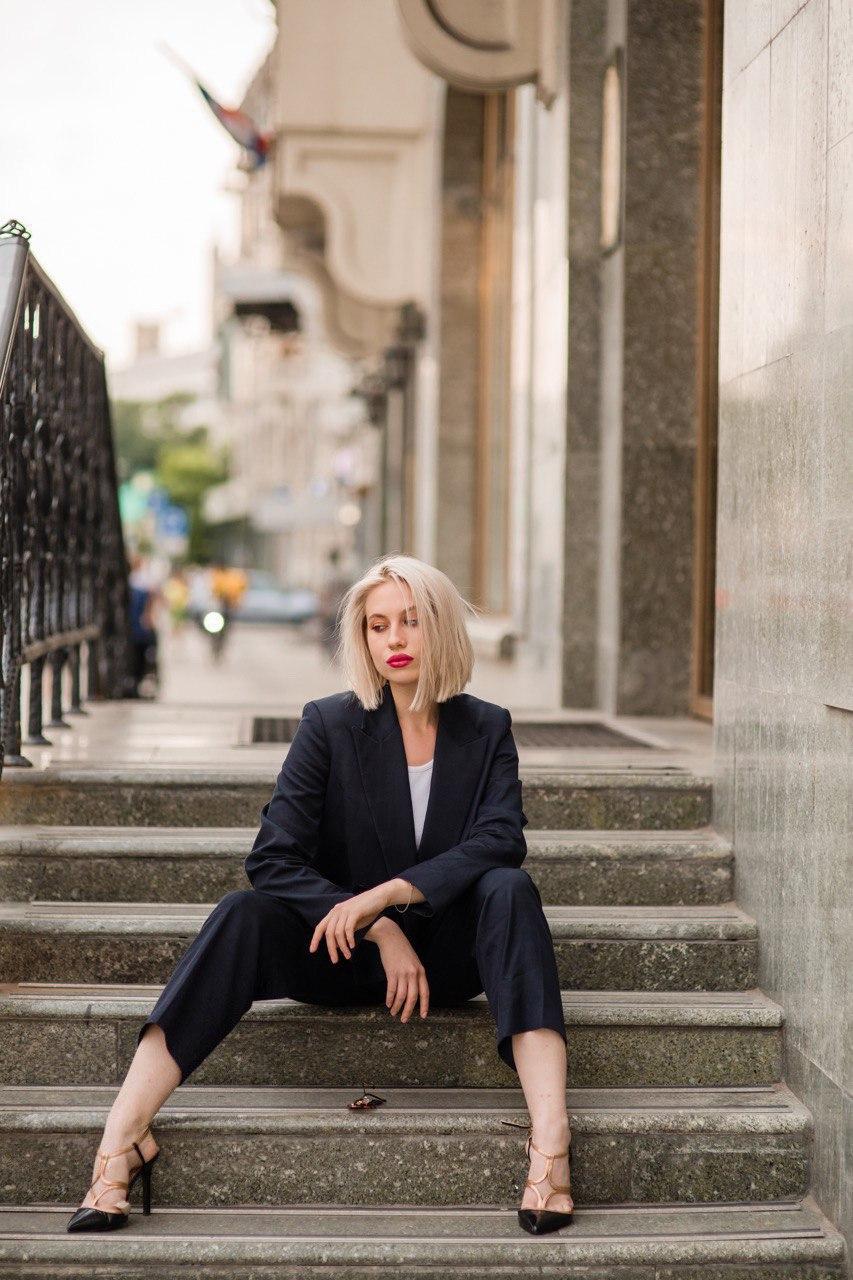 Olesya Shkurina ManpowerGroup Russia & CIS