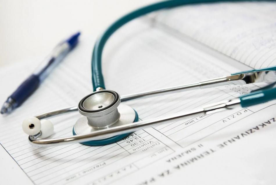 V Petrohradě se denně infikovalo dalších 155 lidí koronavirem