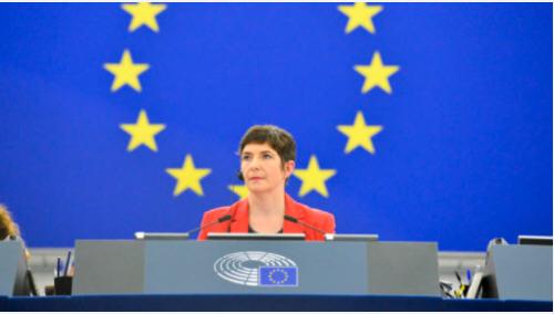 Směrnice o minimální mzdě je projednávána v Bruselu