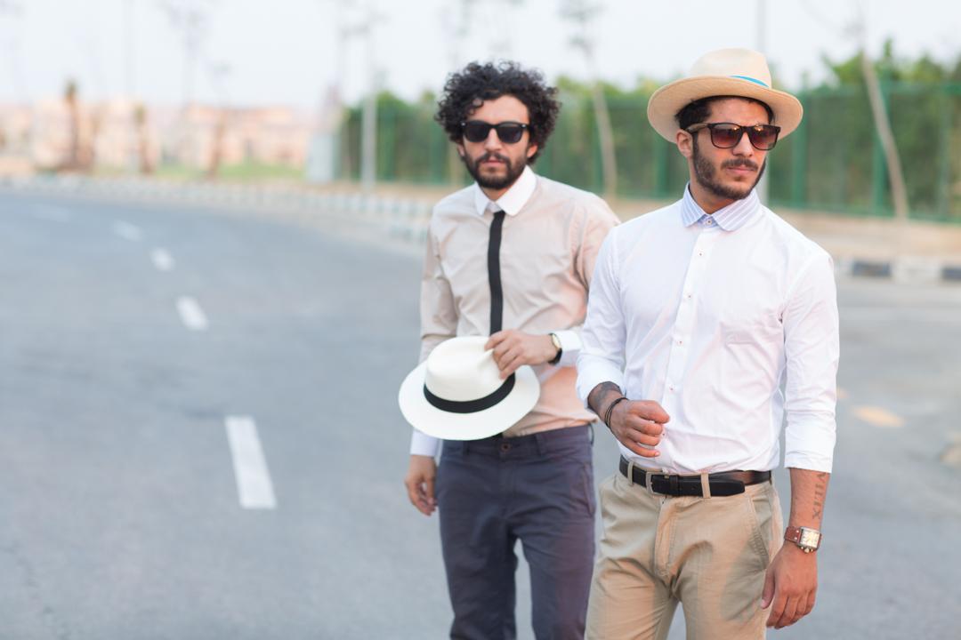 15 zemí, kde muži mají potíže s hledáním manželky (kvůli nedostatku žen)